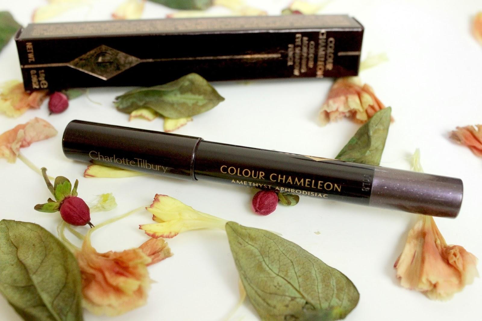 Charlotte Tilbury Colour Chameleon