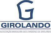 Associação Girolando