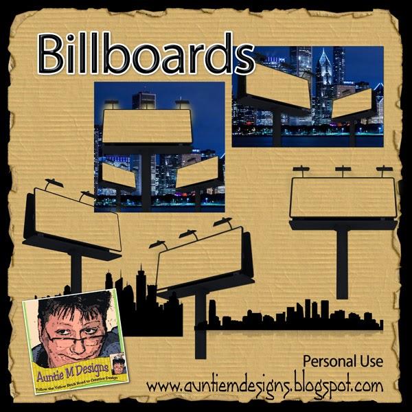 http://4.bp.blogspot.com/-33c4jAyCUEE/VDBMmzHg6rI/AAAAAAAAHG0/eCRvgyE0wj4/s1600/folder.jpg