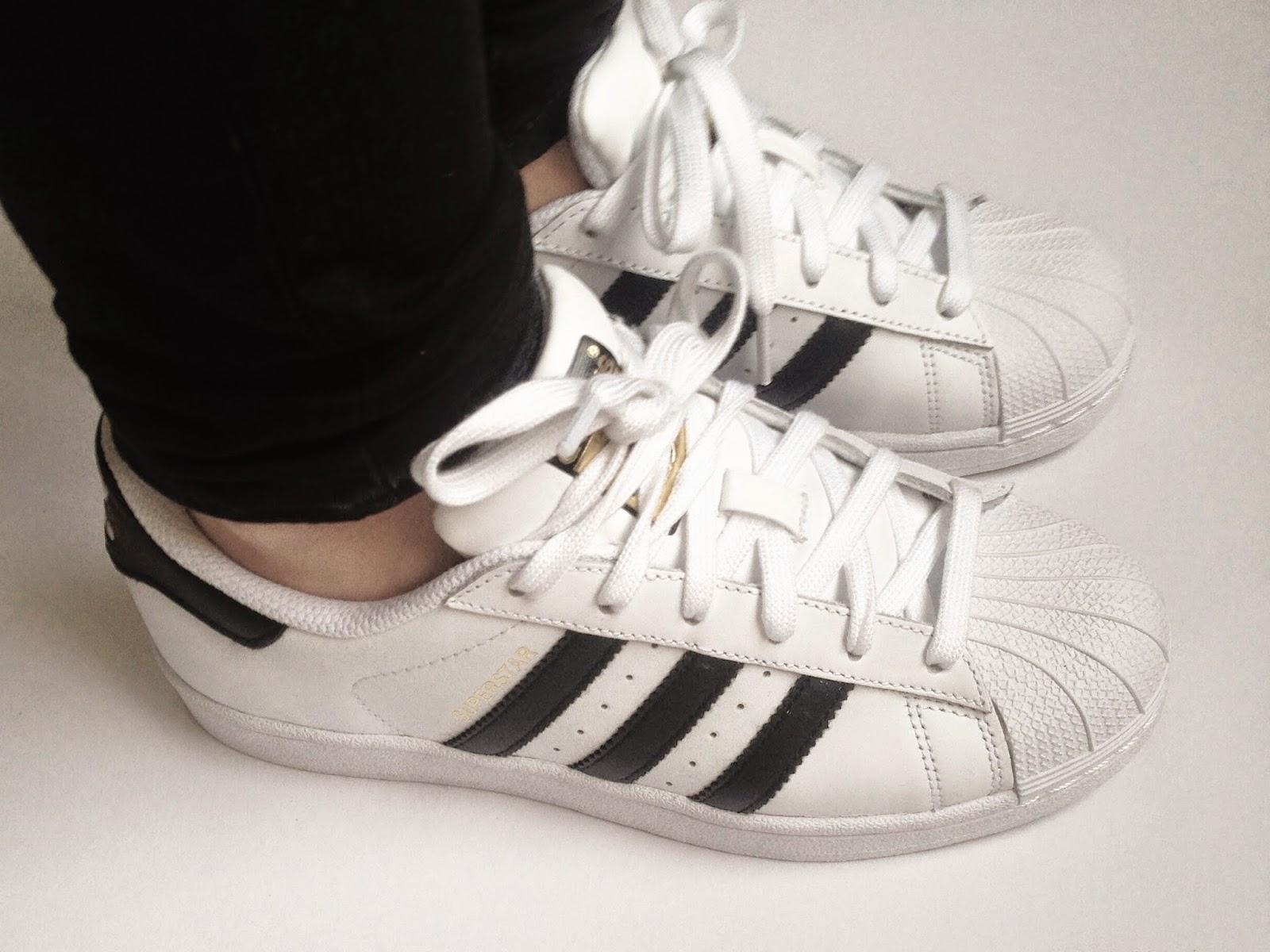 vader zoon schoenen adidas
