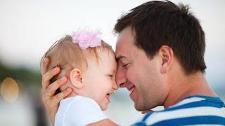 отцы и аутизм
