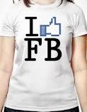 susah ya untuk mendapat like dari facebooker Script Auto Like Facebook Fans Page, Mau?