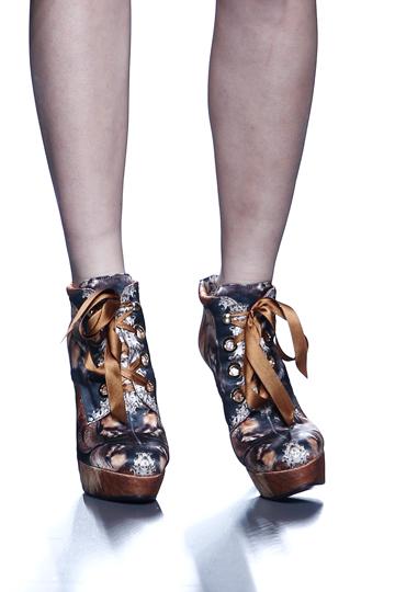 MayaHansen-ElblogdePatricia-Shoes-zapatos-scarpe-calzado-chaussures-cordones