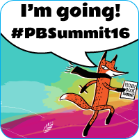 Picture Book Summit participant
