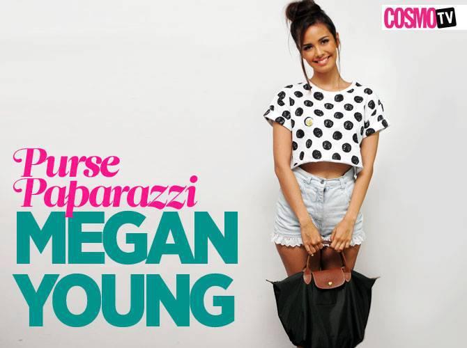 MEGAN YOUNG 13