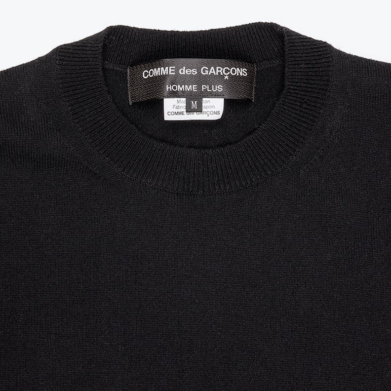 http://www.number3store.com/clouds-wool-sweater/1932/