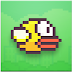 Flappy Bird, what makes this game addictive?