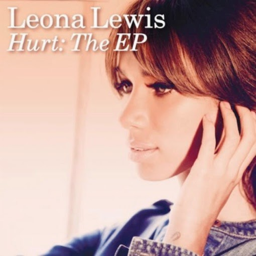 Leona lewis homeless free download