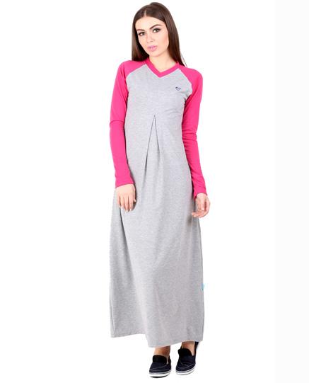 Baju Cardigan Tanpa Lengan Cashmere Sweater England