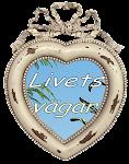 Min väns blogg som du inte får missa