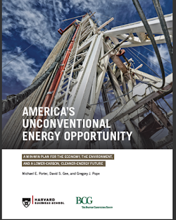 http://www.hbs.edu/competitiveness/Documents/america-unconventional-energy-opportunity.pdf