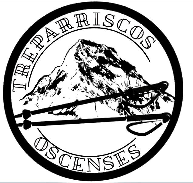 TREPARRISCOS OSCENSES