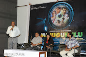 Minugurulu Website Launch by Shriya Saran-thumbnail-20