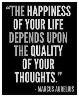Quotes About Happiness 0003 1