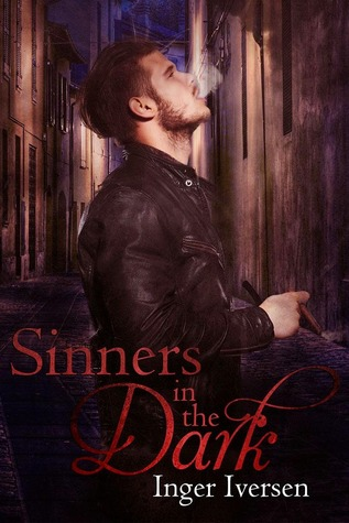Review: Sinners in the Dark by Inger Iversen