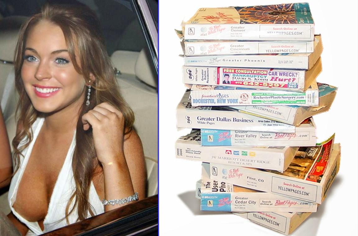 Lindsay Lohan Have Sex 116