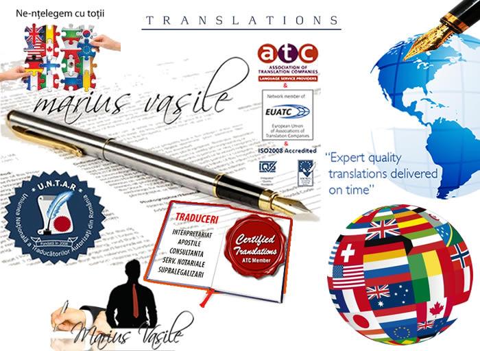 www.marius vasile.com