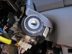 portland-locksmith-camry-ignition
