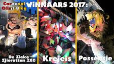 UITSLAG 2017