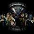 Cinema: X-Men: First Class libera 3 trailers de personagens