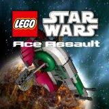 Lego Star Wars: Ace Assault | Juegos15.com