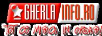 GHERLA INFO