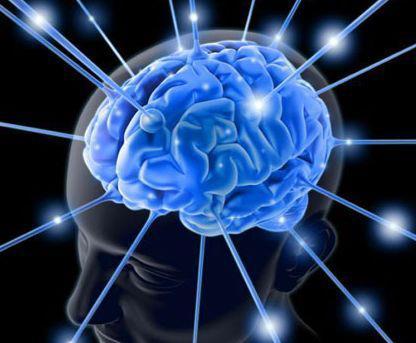 我們的累世就在潛在意識裡面,都跟我們在一起,只不過意識在外面,而累世都累積在潛在意識裡面,即所謂的第七意識。修要從外在的意識、身心開始,要能夠突破,要能夠解脫,然後再滲透到潛在意識裡面,讓潛在意識也跟外在意識得到同樣的清淨。 - 悟覺妙天禪師