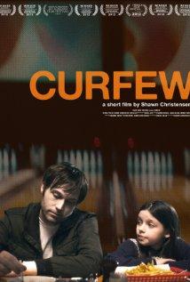 Hồi Trống Thu Không - Curfew