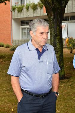 Fernando Bernardo
