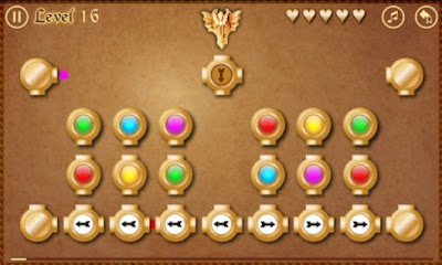 Amazon Appstore free app of the day: Dragon Fire