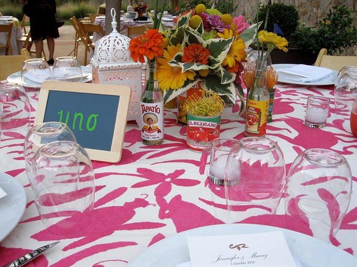 blooms blog rehearsal dinner calistoga ranch calistoga california