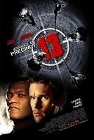 Đột kích Phân khu 13 - Assault on Precinct 13