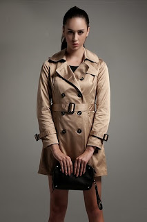 http://www.persunmall.com/p/double-breasted-duster-coat-with-belt-p-18492.html
