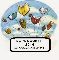 http://www.vroomansquilts.blogspot.com/2014/06/lets-book-it-june-link-up.html