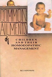 My Favorite Book for Choosing the Right Homeopathic Remedy for Coughs, Colds, and Flus