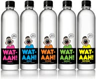 WAT-AAH! WEBSITE!
