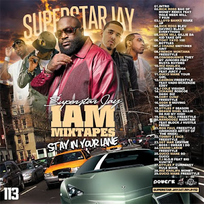 VA-Superstar_Jay-I_Am_Mixtapes_113-(Bootleg)-2012-WEB