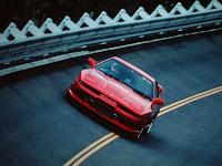 54. Zdjęcia #012: Toyota Supra MK3. 日本車 トヨタ スープラ staryjaponiec