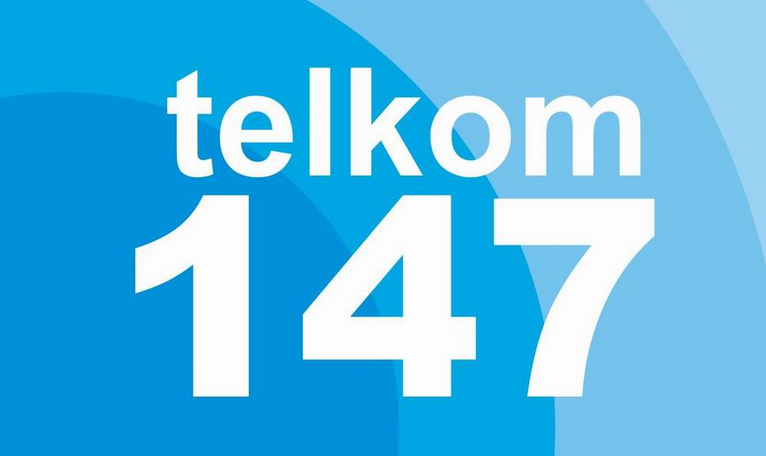 Telkom Speedy