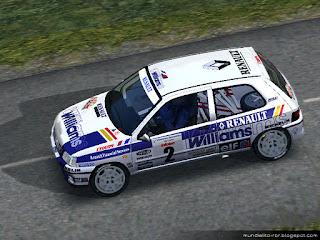 Renault-Clio-Williams-F1-1994