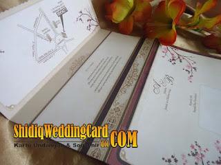 http://www.shidiqweddingcard.com/2015/11/samara-705.html