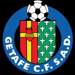 Julukan Klub Sepakbola Getafe