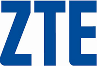 A New Comer ZTE Apache Will be Armed with 8-Core CPU and Will Arrive in 2013
