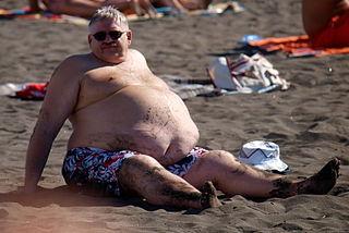 remèdes-obésité