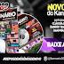 Baixar - Igor Kannário - Novo CD - 2016 - Lançamento