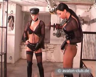 asia girls frankfurt spanking berlin