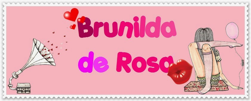 Brunilda de Rosa