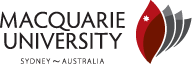 http://www.acehscholarships.com/2013/03/MUIS-Merit-Partial-Undergraduate-and-Postgraduate-Scholarships-Australia.html