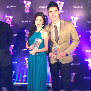 Kim+Chiu+and+Xian+Lim.jpg