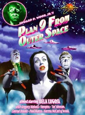 Plan 9 del espacio exterior (1959).